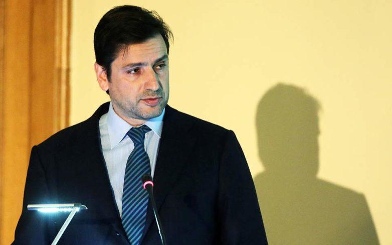 Διορίστηκε νέο 15μελές διοικητικό συμβούλιο στην «Ελληνική Παραγωγή»