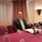 Νίκος Αθανασάκης: Ριζική αναδιοργάνωση στην Δ.Ε.Ε.Π. Μαγνησίας