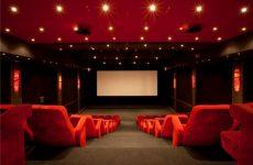 Πέντε ταινίες που φέρνουν την Ευρώπη πιο κοντά στη γενιά του 2000