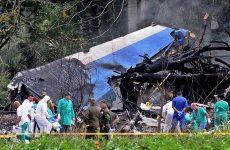 Είκοσι κληρικοί ανάμεσα στους νεκρούς από την συντριβή του αεροσκάφους στην Κούβα