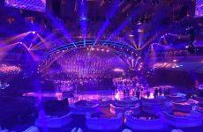 Απόψε ο τελικός της Eurovision