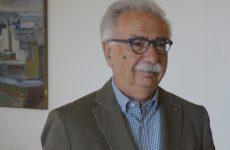 Υπουργική Διάσκεψη για τον Ενιαίο Ευρωπαϊκό Χώρο Ανώτατης Εκπαίδευσης