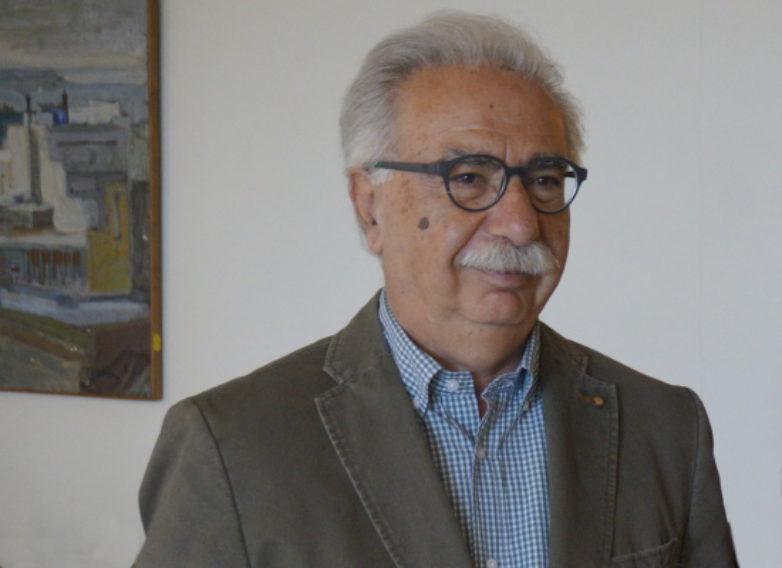 Κ. Γαβρόγλου: Σκέψη η αλλαγή ώρας έναρξης μαθημάτων