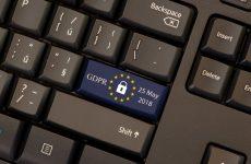 Δικαιώματα ασφαλισμένων με τον GDPR