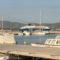 """Στο Βόλο και πάλι το κρουαζιερόπλοιο «Horizon"""""""