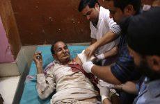 Ινδία: Φονικός ιός που μεταδίδεται από τις νυχτερίδες