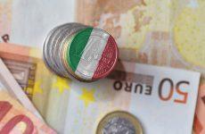 Ο Moody's απειλεί την Ιταλία με υποβάθμιση