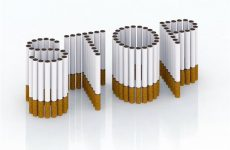 Παγκόσμια ημέρα κατά του καπνίσματος σήμερα