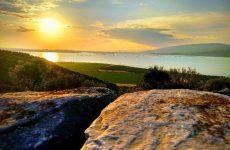 Κάρλα: Μία λίμνη, ένα οικοσύστημα, ένας πολιτισμός
