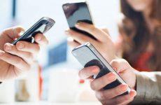 Διπλάσια δεδομένα χωρίς επιπλέον χρέωση από εταιρείες κινητής