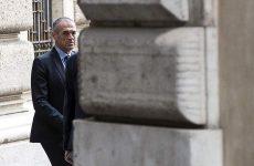 Ιταλία: Πιθανή η προσφυγή στις κάλπες στο τέλος Ιουλίου