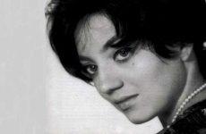 Πέθανε η τραγουδίστρια Ζωή Κουρούκλη
