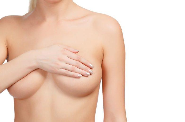 Με τρισδιάστατη απεικόνιση οι επεμβάσεις μαστού και στην Ελλάδα
