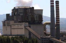 Η ΔΕΗ είναι μη βιώσιμη επιχείρηση, λέει η McKinsey