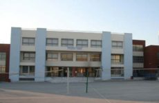 Δεκάδες σχολεία υπό κατάληψη