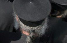 Ισόβια σε Φαρσαλινό ιερέα για υπόθεση υπεξαίρεσης 3,8 εκ. ευρώ