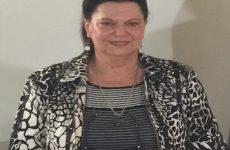 Πανελλήνιες εξετάσεις για 70χρονη μαθήτρια