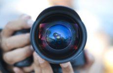 """""""Φωτογραφίζοντας Μνημεία της Μαγνησίας''"""