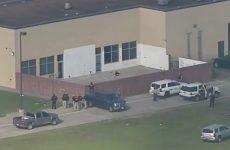 Έλληνας ο μακελάρης της αιματηρής επίθεσης σε σχολείο στο Τέξας