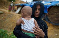 Σκάνδαλο UNICEF Ελλάδας: Τα χρήματα σε νυχτερινά κέντρα και ασημένια κηροπήγια