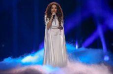 Εκτός τελικού της Eurovision η Ελλάδα