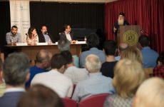 Ημερίδα στον Αλμυρό: «Μεγάλες Τουριστικές Επενδύσεις και Περιφερειακή Ανάπτυξη»