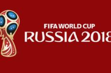 Ξεκίνησε η μεγάλη γιορτή του παγκόσμιου ποδοσφαίρου