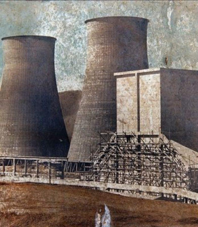 «Νέα Ερείπια», η νέα περιοδική έκθεση στο Μουσείο της Πόλης του Βόλου