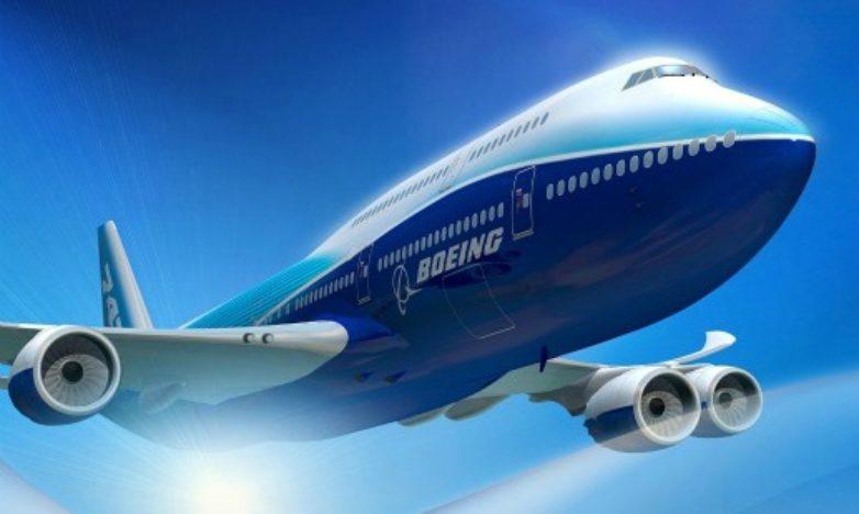 Αναστολή λειτουργιών για Tripsta και Airtickets – Τι θα συμβεί με τα αεροπορικά εισιτήρια