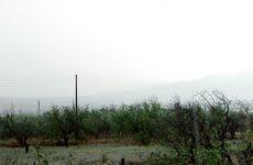 Σε διαβούλευση η νέα οριοθέτηση περιοχών με φυσικούς περιορισμούς (εκτός των ορεινών)