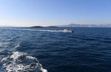 Ελλάδα – Τουρκία: Στην ατζέντα τα ΜΟΕ στο Αιγαίο