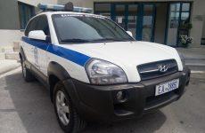 Σύλληψη αλλοδαπού για παρεμπόριο στη λαϊκή αγορά του Βόλου
