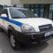Σύλληψη ανυπότακτου στο Πουρί
