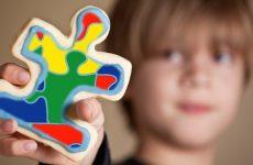 Αναβάλλεται η συνάντηση εργασίας για τον Αυτισμό
