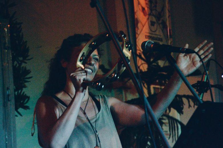 Μουσικές νότες ζωντανεύουν την πόλη του Βόλου και φέτος στη Γιορτή της Μουσικής