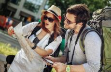 Νέοι ευρωπαϊκοί κανόνες διασφαλίζουν περισσότερη προστασία για τους ταξιδιώτες