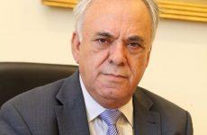 Νέα παράταση της προθεσμίας υποβολής αιτήσεων υπαγωγής  στο καθεστώς «Νέες Ανεξάρτητες ΜΜΕ»