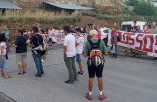 Επιτροπή Πολιτών: Ένας χρόνος από την ακινητοποίηση του φορτηγού και ακόμα μας κοροϊδεύουν!