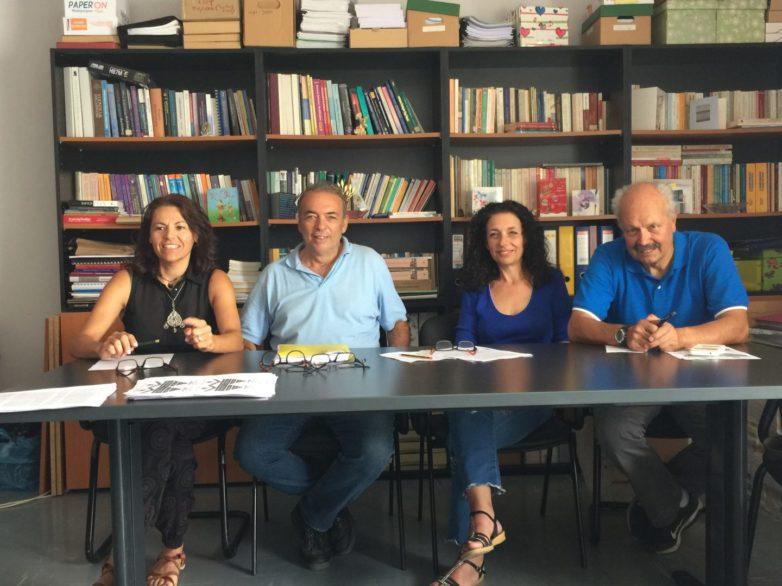 Προσφυγή της Επιτροπής Αγώνα Πολιτών Βόλου κατά της καύσης RDF από την ΑΓΕΤ