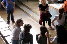Πρόγραμμα οικονομικής ενίσχυσης επιμελών φοιτητών/τριων