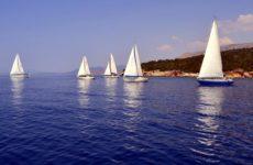 Καλοκαιρινές εκδηλώσεις από την ΠΕΜΣ  στη χερσαία και νησιωτική Μαγνησία