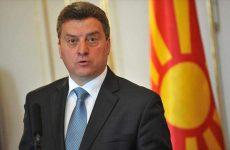 Ιβάνοφ: Επιζήμια η συμφωνία, δεν θα την υπογράψω