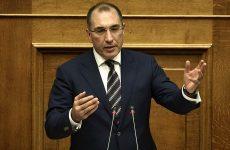Δημ. Καμμένος: Η κυβέρνηση έχει συνεννοηθεί να πέσει και να μην κυρώσει τη συμφωνία με τα Σκόπια