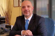 Εκ νέου πρόεδρος του Συμβολαιογραφικού Συλλόγου Εφετείου Λάρισας ο Ιωάννης Κόνσουλας