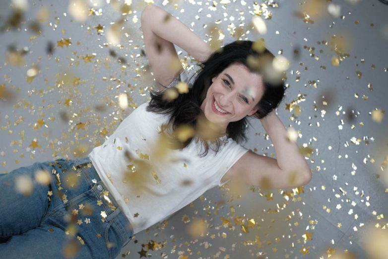Μεταφορά ημερομηνίας εμφάνισης Μαρίζας Ρίζου στην παραλία του Βόλου Ευρωπαϊκή Γιορτή της Μουσικής