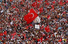 Τουρκικές εκλογές: Στην τελική ευθεία Ερντογάν – Ιντζέ