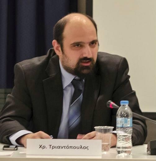 «Νέο» Πανεπιστήμιο Θεσσαλίας: Ευκαιρία μεταρρύθμισης που δεν πρέπει να χαθεί