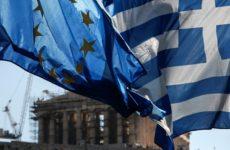 Η Ελλάδα είναι πρώτη χώρα σε επενδύσεις σε σχέση με το μέγεθος της οικονομίας της
