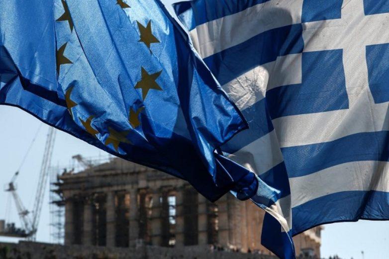 Aξιωματούχοι EE στο Reuters: Η Ελλάδα κινδυνεύει να χάσει τη δόση των 750 εκατ. ευρώ