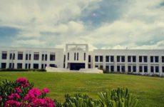 Το Ίδρυμα Ωνάση φέρνει στο επίκεντρο τη γνώση και την έρευνα
